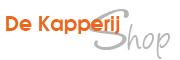 KapperijShop