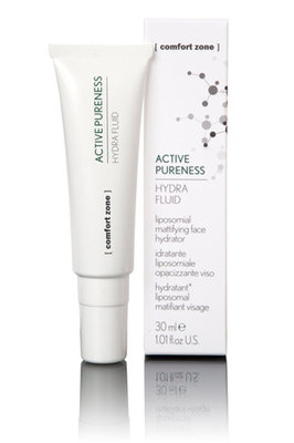 Active Pureness Fluid 30 ml