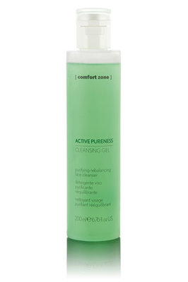 Active Pureness Cleanser gel 200 ml