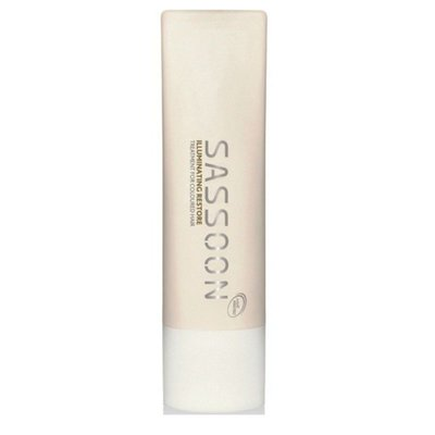 Illuminating Restore 30ml