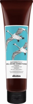 Well Being conditioner 150ml