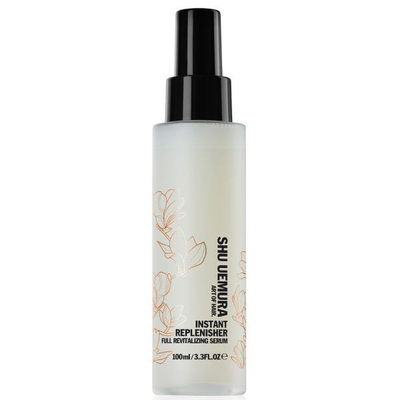 Instant replenisher 100ml