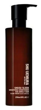 Shusu Sleek conditioner