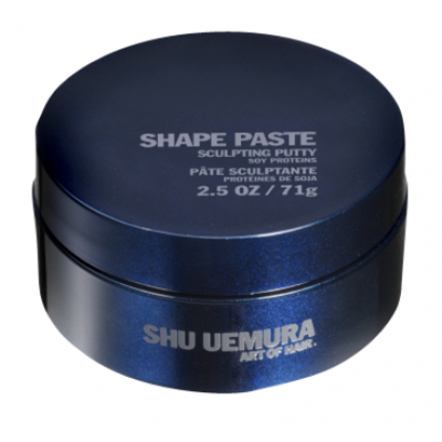 Shape paste 75ml