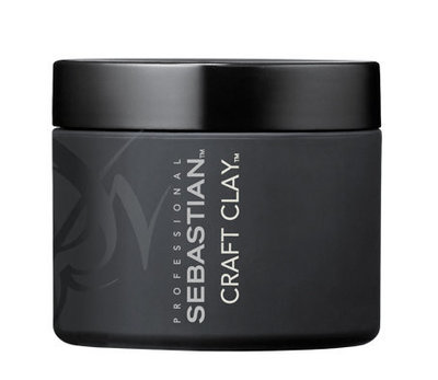 Craft clay 150ml