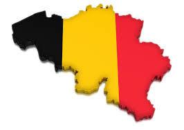 Toeslag verzend kosten Belgie