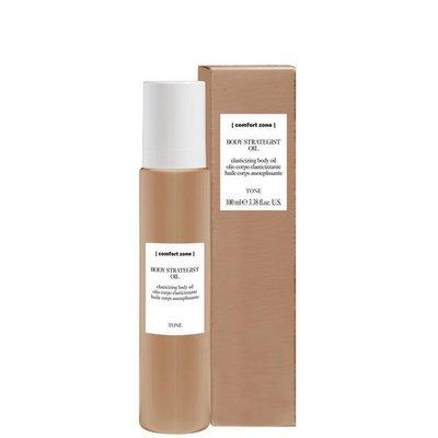 Body Stratigist oil 150 ml