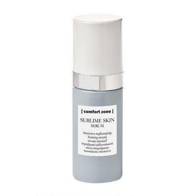 Sublime Skin Serum 30ml