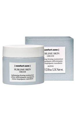 Sublime Skin Rich Cream 60ml