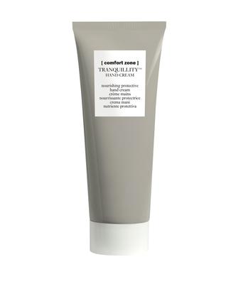 Tranquillity hand cream 75 ml