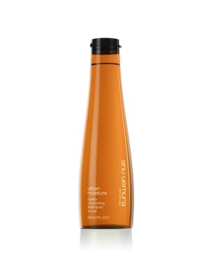 urban moisture shampoo