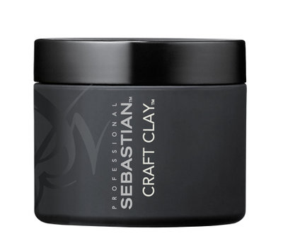 craft clay 50ml