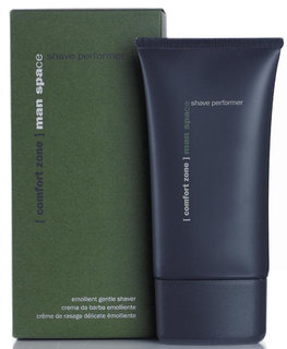 Man Space Shave 150 ml