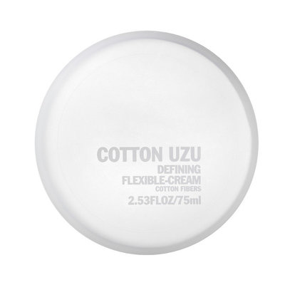 Cotton uzu 75ml