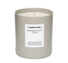 Tranquillity-relaxing-candle